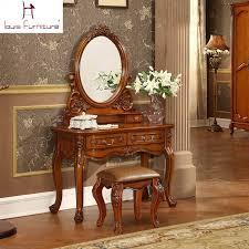 aliexpress com buy ancient european style dresser american