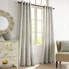 Pier 1 Blinds Amelie Curtain Natural Pier 1 Imports In My House I Want