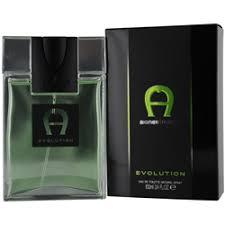 Jual Parfum Aigner Man2 aigner etienne 2 evolution edt 100ml daftar update harga