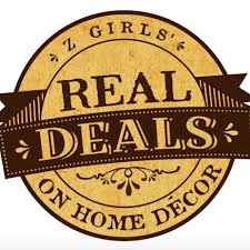 Cheapest Place To Buy Home Decor Real Deals On Home Decor Fort Dodge Home Facebook