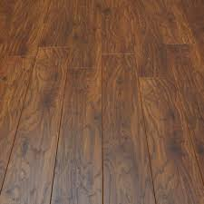 Wood Effect Laminate Flooring Heritage Oak Effect Laminate Flooring