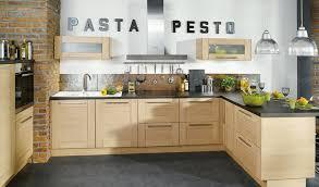 cuisine taupe conforama conforama cuisine bois blanchi ardoise et briques