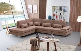 Fabric Living Room Furniture by Colombo Sectional Fabric Sectionals Living Room Furniture