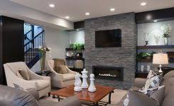modern apartment decor ideas with worthy ideas about modern