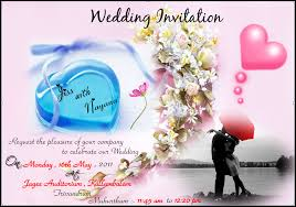 wedding invitations for friends wedding invitation of my best friend platopathrose s
