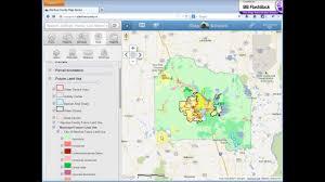 Map Tools Map Genius Map Tools Youtube