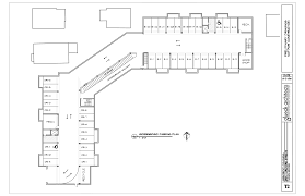Celebrity House Floor Plans by Comtemporary 19 Underground House Plans Image Underground Railroad
