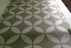 car porch tiles design articles with floor tiles porch tag enchanting floor tiles for