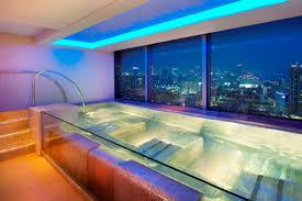 serene in the city relaxing in hong kong u0027s best spas