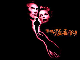 the omen halloween background sound horror and zombie film reviews movie reviews horror videogame