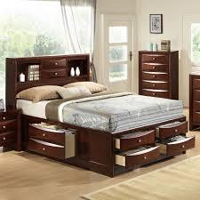 twin captains bed plans scheduleaplane interior