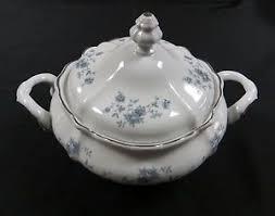 traditions china johann haviland 15 best johann haviland china blue garland images on