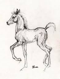 pin by anne beal on drawing ideas pinterest dog drawings and