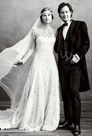 beyonce vs lauren bush wedding dress reveal face off u2013 screener