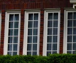 New Home Design Games by Congenial Small Window Design Home Ideas Decor Gallery