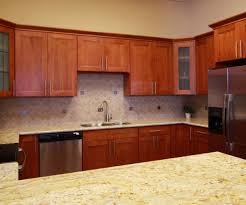 Pepper Shaker Cabinets Wonderful Shaker Style Kitchen Cabinets For Shaker Style Kitchen