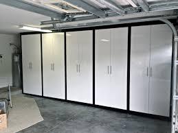 furniture modern garage cabinets for key storage engine kropyok cool modern garage design