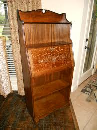 marks antique furniture