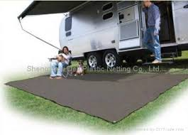 excellent ideas camping carpet rv camper outdoor rug mat anchors 5