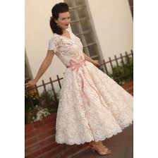 50 s style wedding dresses plus size wedding dresses 50 s style plus size tops