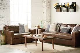 Pictures Of Coffee Tables In Living Rooms Living Room Table Sets Rectangle Coffee Table 3 Coffee Table