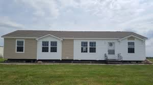 champion dutch modular home stahla homes 4407 w norfolk ave