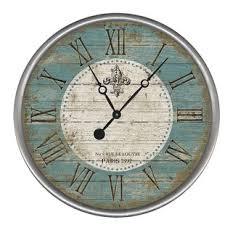 large wall clock wall clocks joss main