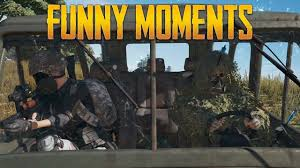 pubg youtube funny pubg funny moments 4 best pubg fails funny moments