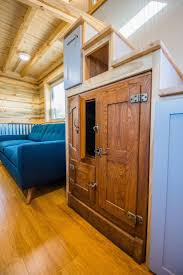 Small Living Homes 307 Best Tiny Houses Images On Pinterest Tiny Living Tiny Homes