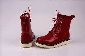 ugg hannen sale ugg hannen 3240 boots ugg xz10160044 195 00