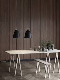 Esszimmer Beleuchtung Schönes Zuhause Esstischlampen Design Pendelleuchte Hngeleuchte