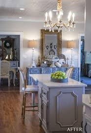 home improvement kitchen ideas country glam kitchen renovation hometalk