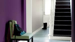 dunklen flur heller gestalten 30 coole wohnideen für flur gestaltung mit farbe