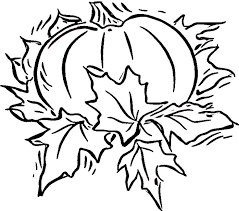 215 best coloring autumn images on pinterest fall coloring pages