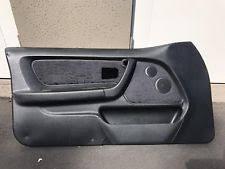 bmw door panel bmw e36 door panel ebay