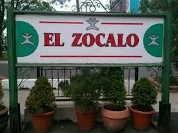 El Zocalo Mexican Grill by Where To Dine And Drink Like Frida Kahlo And Diego Rivera In Detroit