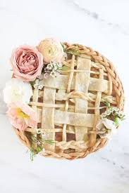 best 25 bridal shower desserts ideas on pinterest apple roses