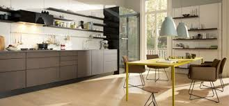 Kitchen Furniture Brisbane Cheap U0026 Budget Designer Kitchen Makeover Renovation Brisbane