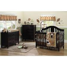 Nursery Furniture Sets Babies R Us 51 Nursery Furniture Babies R Us Babies R Us Nursery Furniture