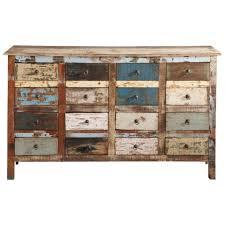 meuble de cuisine maison du monde cuisine maison du monde occasion beautiful meubles