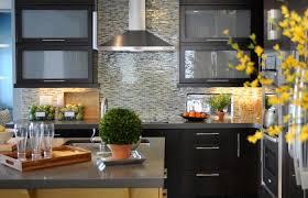 modern kitchen tile ideas kitchen backsplash tile ideas unique modern decoration with oak
