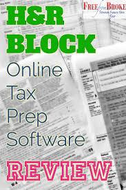 best 25 tax online ideas on pinterest free tax filing income