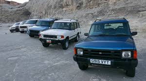 land rover lr3 off road evolution of the land rover discovery autotrader ca