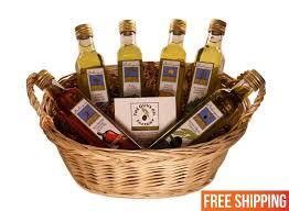 olive gift basket olive aficionado italian food gift basket marianofoods