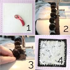 diy decorative throw pillows sewing tutorial it u0027s always autumn