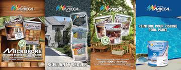 promotion exterior paint stain scealer 2017 at at micca paint store
