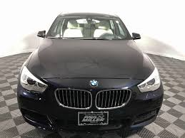 lexus certified pre owned new jersey certified pre owned 2017 bmw 5 series 535i xdrive hatchback in