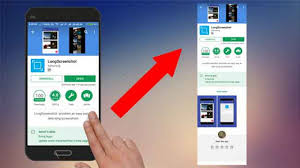 how to take a screenshot on an android phone how to take screenshot in any android softopia