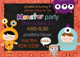 538 parties monsters monsters university