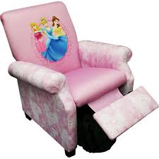 Toddlers Armchair 38 Best Armchairs U0026 Sofa Chairs Images On Pinterest Sofa Chair